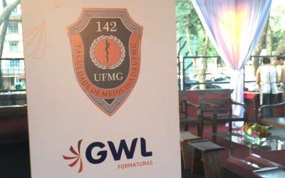 GWL, Inovação e Criatividade