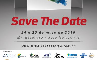 MINAS EVENTOS EXPO 2016