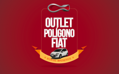 Outlet Polígono FIAT