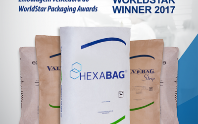 IMBALLAGGIO conquista o WPO – WorldStar Packaging Awards