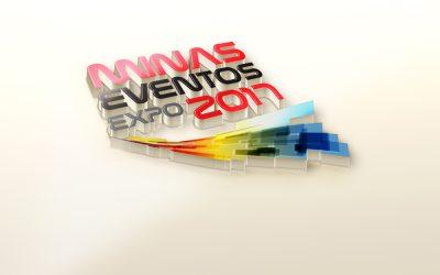 Minas Eventos Expo 2017