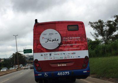 FESTIVAL-DO-JAPAO-MINAS-2018-11