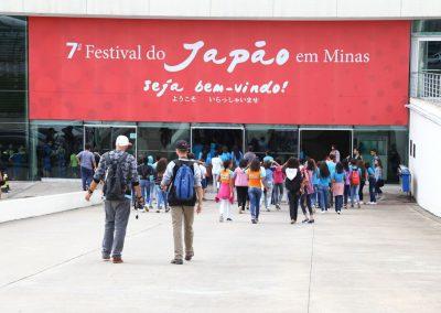 FESTIVAL-DO-JAPAO-MINAS-2018-2