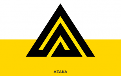 AZAKA – CONCIERGE DE EVENTOS